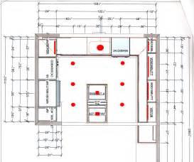 kitchen layout design ideas kitchen layout ideas