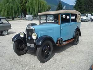 Peugeot Aix Les Bains : aix les bains tourisme ~ Gottalentnigeria.com Avis de Voitures