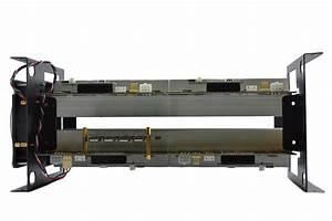 Guide  Dogie U0026 39 S Comprehensive Rockminer R3