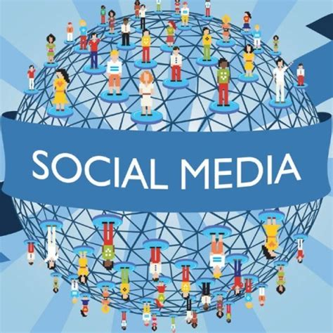 How To Use Social Media Networking Sites For Businesses. Manage Active Directory Insurance In Maryland. Chiropractor Boulder Co Custom Injection Mold. Hotels Close To West Edmonton Mall. Us Stock Market Summary Server Moving Company. Types Of Renal Calculi Free Bankruptcy Lawyer. Mastercard World Benefits Karl Ulrich Wharton. India Summer Interview Diamond Beauty College. Software For Reservations Hp Designjet 800 Ps