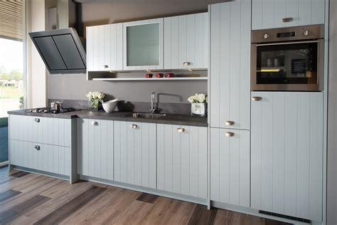 Dubbelwandige Keuken by Keller Keukens Een Spraakmakende Revolutie In Huis