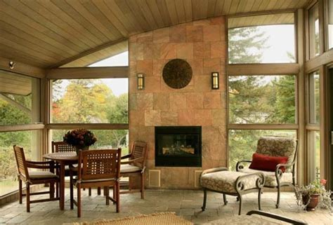 Sunroom Plans Free by A Sunroom Design That Fits Your Home Winnipeg Free