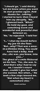 Pics For > Vampire Academy Quotes Dimitri