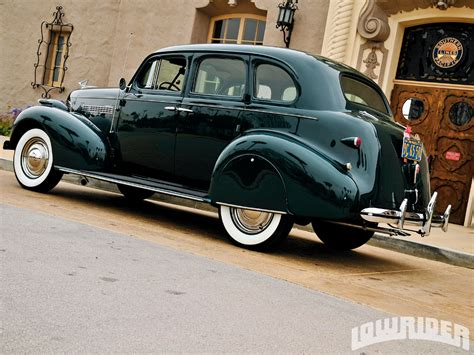 1939 Chevrolet Master Deluxe by 1939 Chevrolet Master Deluxe Information And Photos