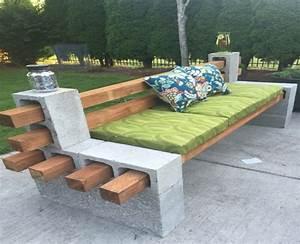 Garten Sitzecke. sitzecke im garten gestalten 19 inspirierende ideen ...