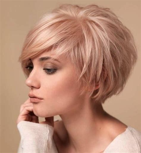 haircut style for thin hair best hairstyles for thin hair with bangs hairstyles 3046