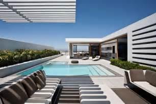 kitchen color paint ideas the sims4 himarinnrin eaid simple modern pool house idolza