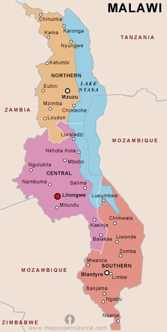 africa maps maps  africa maps  africa