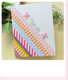 diy flower bouquets cards jewelry gifts  mothers day