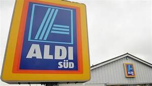 Aldi Süd Uhren 2018 : misshandlungen aldi manager soll azubis an pfosten ~ Kayakingforconservation.com Haus und Dekorationen