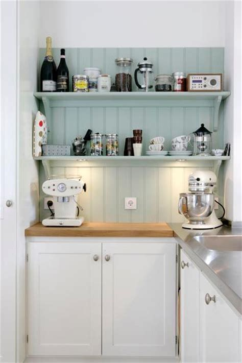 small office kitchen ideas 21 best images about office kitchen ideas on pinterest kitchen desks appliance garage and