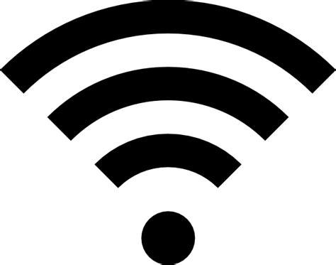 wifi logo   clip art  clip art