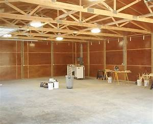 All Brick Design Michigan All In One Builders West Michigan Pole Barns Garages