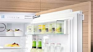 Kühlschrank Schlepptür Montieren : festt r oder schleppt r die zwei einbauarten bei liebherr freshmag ~ A.2002-acura-tl-radio.info Haus und Dekorationen