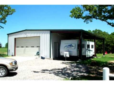 Barn Prices by Pole Barn Prices Find The Best Pole Barn Prices Here