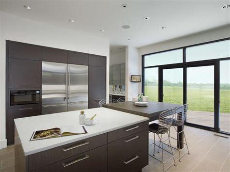 white cabinets for kitchen 9 best white granite images on white granite 1267