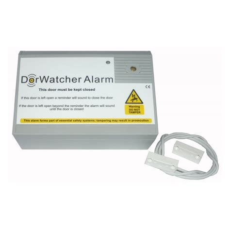 door open alert door open alarm battery dwa1 featured products
