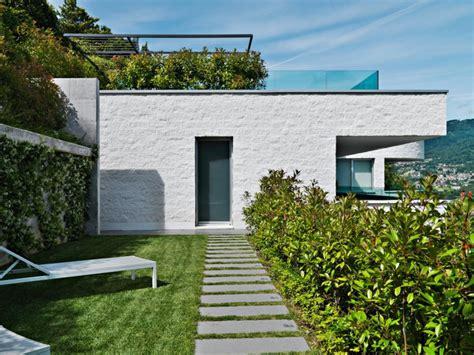 Garten Modern Gestalten Mit Diesen Hilfreichen Design Tipps