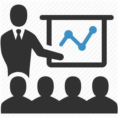 Presentation Gobierno Corporativo Audience Training Testing Management