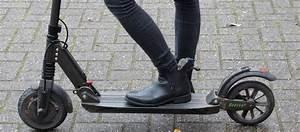 Fahrrad Satteltaschen Test : fahrrad magazin mit testberichten ratgebern ~ Kayakingforconservation.com Haus und Dekorationen