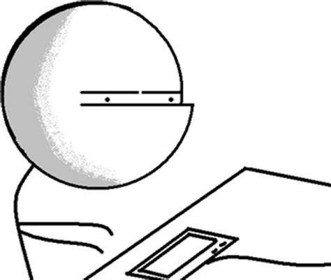 Reaction Meme Faces - meme reaction faces tumblr image memes at relatably com