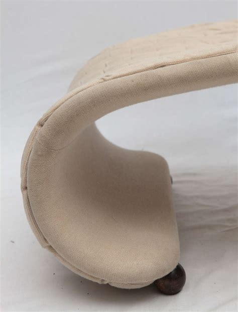 chaise verner panton verner panton chaise for sale at 1stdibs