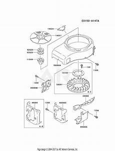 Kawasaki Fd501d Wiring Diagram