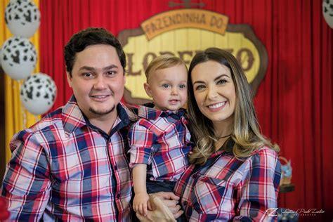 CAMISAS FAMÍLIA FAZENDINHA ESTAMPA ESGOTADA no Elo7