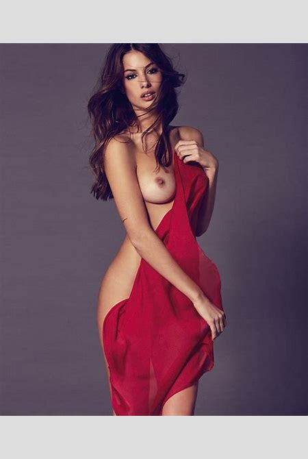 Nude Photos of Katherine Henderson | The Fappening. 2014-2018 celebrity photo leaks!