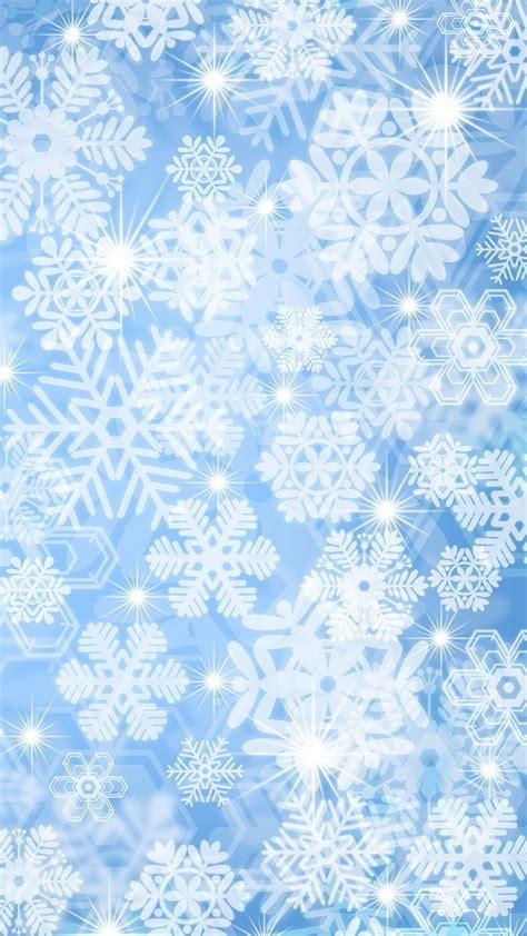 Wallpaper Snowflakes by Snowflakes Wallpaper Sf Wallpaper