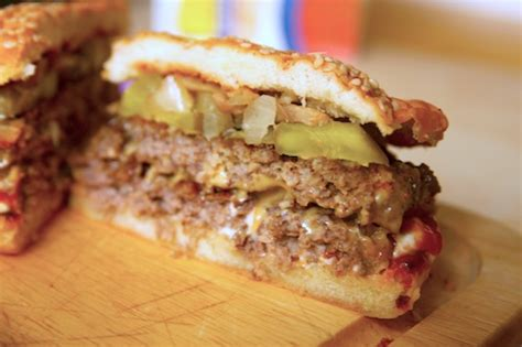 In-N-Out vs. Five Guys vs. Shake Shack: The First Bi ...
