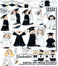 school images  card making images school