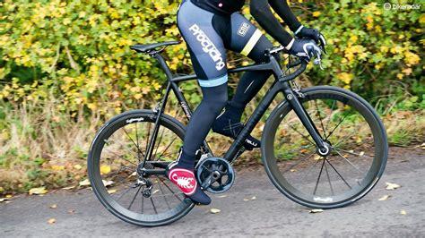 lightweight urgestalt review bikeradar