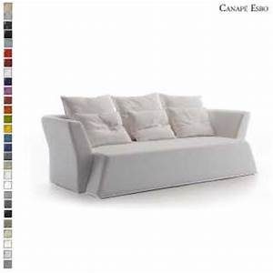 tapis moderne beige avec franges en laine et viscose With tapis de gym avec canape haut gamme