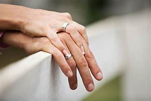 A Brief History of Wedding Rings and Why They're ...
