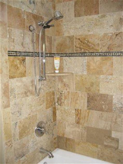 travertine for kitchen floor 10 best images about travertine bathrooms on 6354