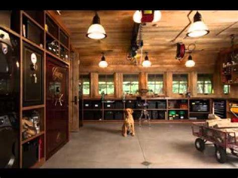 Room Decor Shops by Diy Room Decor Ideas