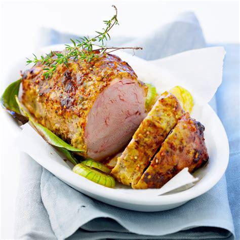 recettes plats cuisin駸 palette à la diable à l 39 alsacienne facile et pas cher recette sur cuisine actuelle