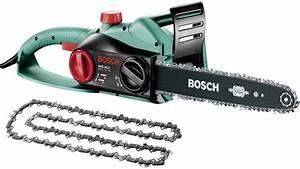 Bosch Kettensäge Ake 35 S : bosch home and garden ake 35 s elektro kettens ge inkl 2 kette 1800w schwertl nge 350mm digitalo ~ Watch28wear.com Haus und Dekorationen