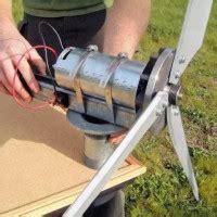 Ветряная эс. Ветрогенераторы для дома виды примерные.