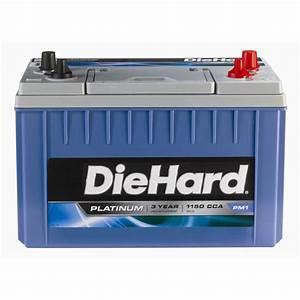 Auto 31 : diehard platinum marine battery group size 31 price with exchange ~ Gottalentnigeria.com Avis de Voitures