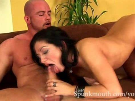 Before Her Billionths Facials Erotic Lady Lea Lexus Works Her Juicy Anal Before Lets