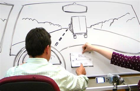 introduction  website usability testing usability geek
