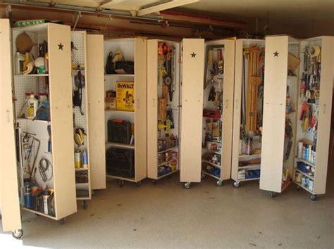 Portable Folding Floor Chairs by 18 Dicas De Como Deixar Aquele Quot Quarto Dos Fundos Quot Menos