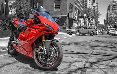 Ducati Motorcycle 1098 1098s Superbike Helmet Pearls