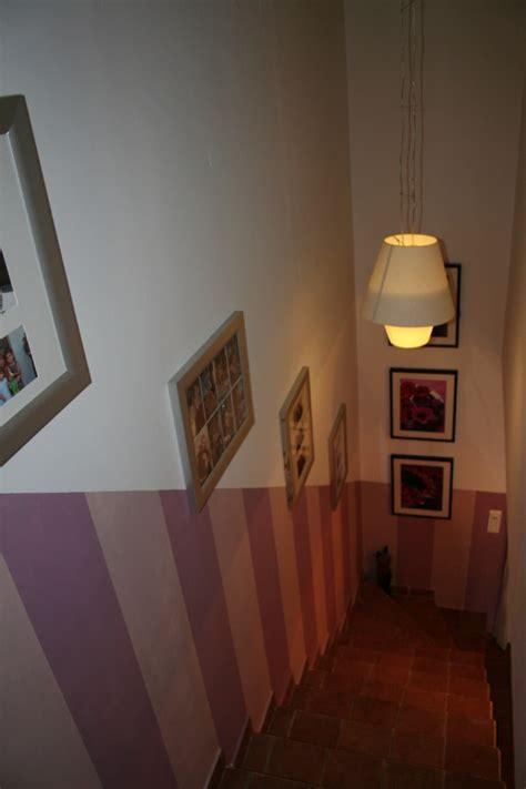 exemple de cuisine decoration descente escalier interieur