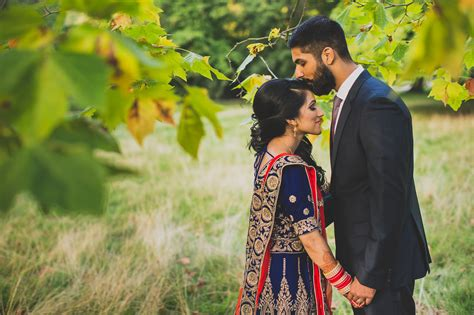 Punjabi Couple Wedding Photography Wwwpixsharkcom