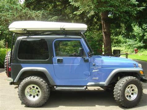 jeep tent 2 door roof top tent deals on 1001 blocks