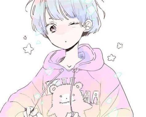 569 Best Pink Inspiration Images On Pinterest Anime