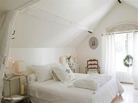 idee deco chambre adulte dcoration deco chambre